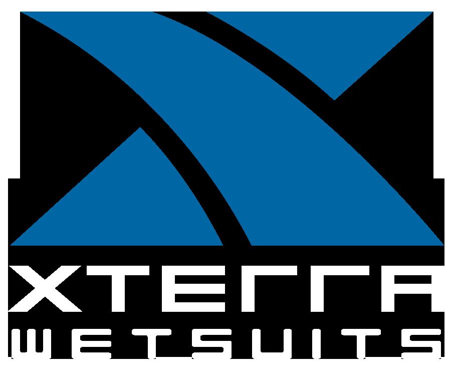 XTERRA  sponsors Hague Endurance Festival