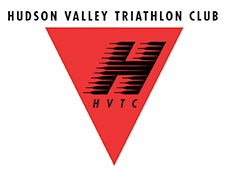 Hudson Valley Triathlon Club Summer Tri-Series #3
