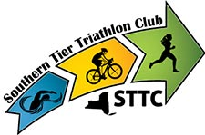 Southern Tier Triathlon Club Summer Tri-Series #1