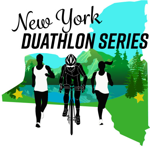 New York Duathlon Series – #2 Southern Tier
