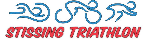 Stissing Triathlon