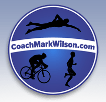Weekend Triathlon Camp in Cassadaga, NY.
