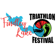 Findley Lake Triathlon
