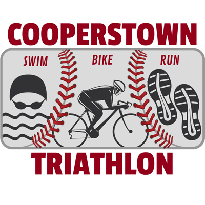 Cooperstown Triathlon