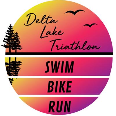 Delta Lake Triathlon