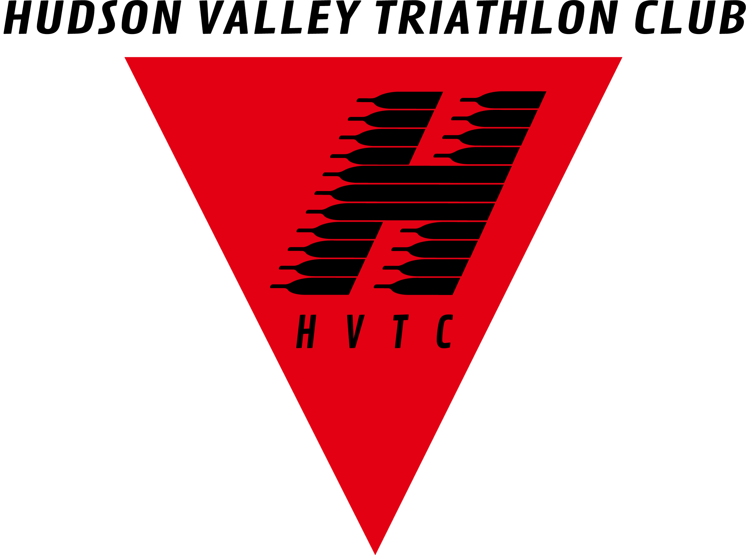 2019 HVTC Summer Tri Series Races 1-4