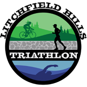 Litchfield Hills Triathlon