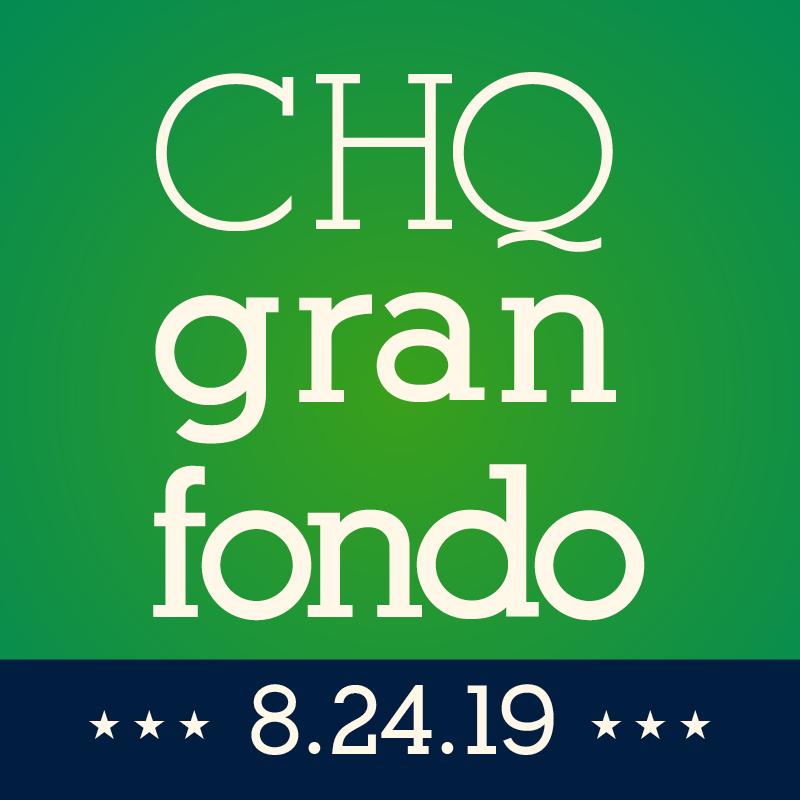 Chautauqua Gran Fondo